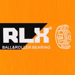 RLX 16022 rulman görseli