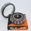 RLX 30306 rulman görseli küçük resim